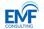 EMF Consulting Ltd